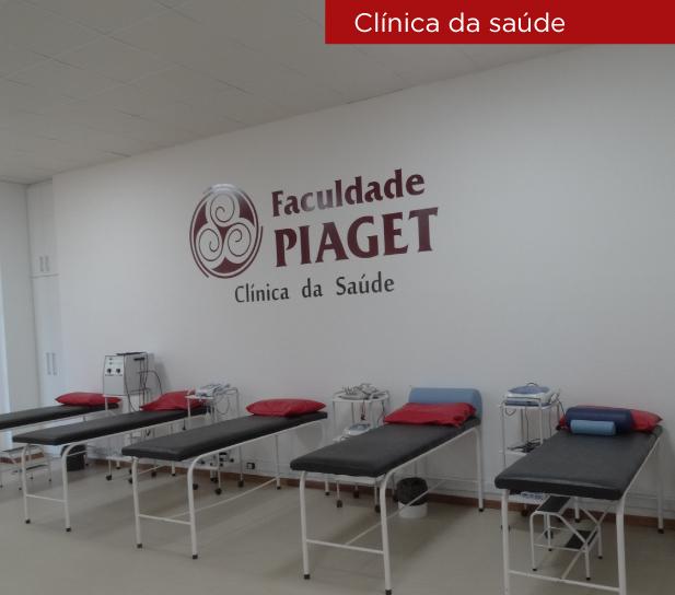cursos-fisioterapia-07