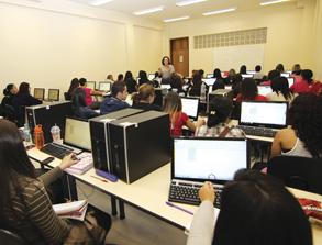 Faculdade Piaget Curso de Administração