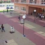 Foto 2 Campus