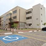 Foto 3 Campus