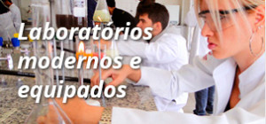 banner-labs