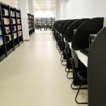biblioteca-terminais-internet2