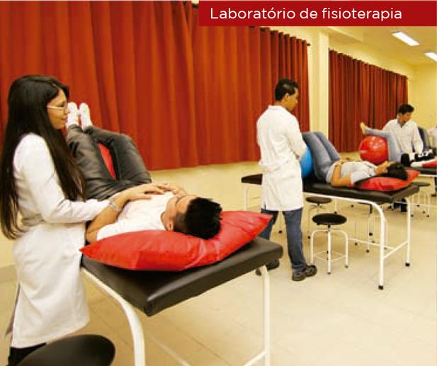 cursos-fisioterapia-01