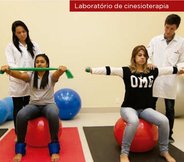 cursos-fisioterapia-02