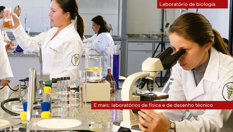 cursos_engenharia_ambiental-03
