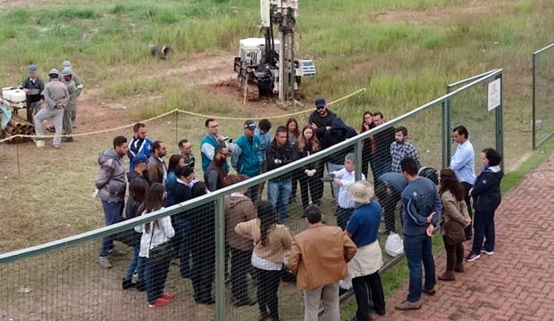 eng-amb-e-civil-Foto-2-Laboratorio-de-Campo-Hidrologia