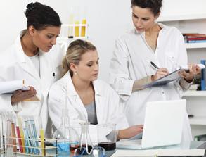 Faculdade Piaget Curso Farmácia