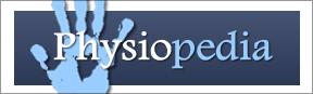 sdi-physiopedia