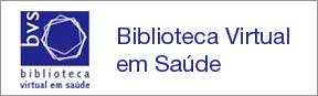 sdi_biblioteca_virtual_saude