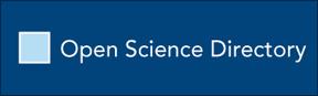 sdi_science