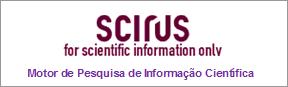 sdi_scirus
