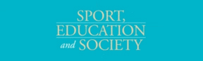 sdi_sporteducation
