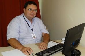 Professor-Cesar-A-Calonego-Ouvidor
