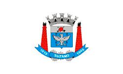 CAMARA MUNICIPAL DE SUZANO