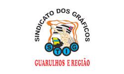 SINDICATO DOS GRAFICOS DE GUARULHOS