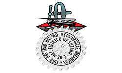 SINDICATO DOS METALURGICOS DE SUZANO