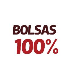logo-bolsa