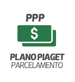 logo-ppp