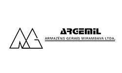 Argemil_Armazens_Gerais