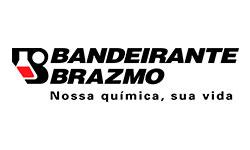 Bandeirante_Quimica