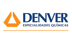 Denver_Especialidades_Quimicas