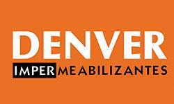 Denver_Impermeabilizantes