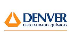 Denver_Industria_Comercio_Produtos_Quimicos