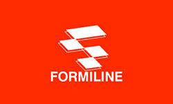 Formiline_Industria_Laminados