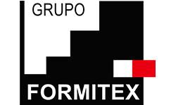 Formitex_Empreendimentos_Participacoes