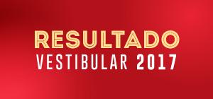 PIAGET_CAMPANHA_VESTIBULAR_2017_MINI_BANNER_RESULTADO_300X140P