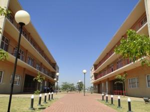 Faculdade Piaget de Suzano