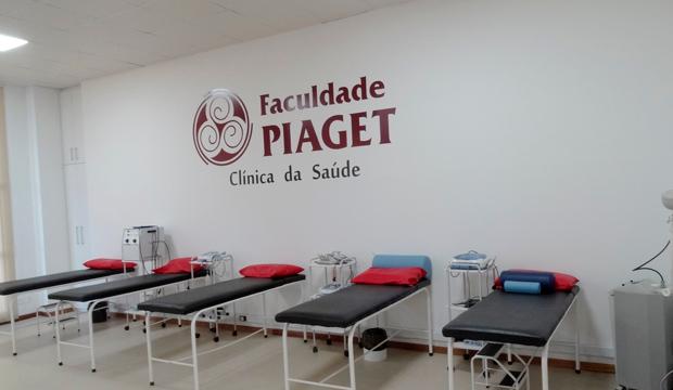 enf-Foto-3-Clinica-da-Saude
