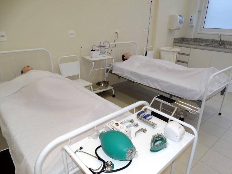 lab-enfermagem