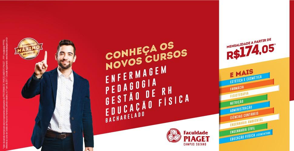 PIAGET_CAMPANHA_VESTIBULAR_2017_BANNER_SITE_CURSOS_970X500P