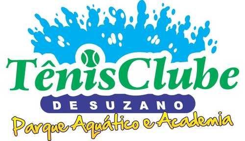 tenis clube suzano