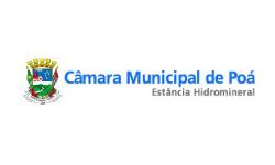 PIAGET_LOGO_CAMARA_POA_250X150P