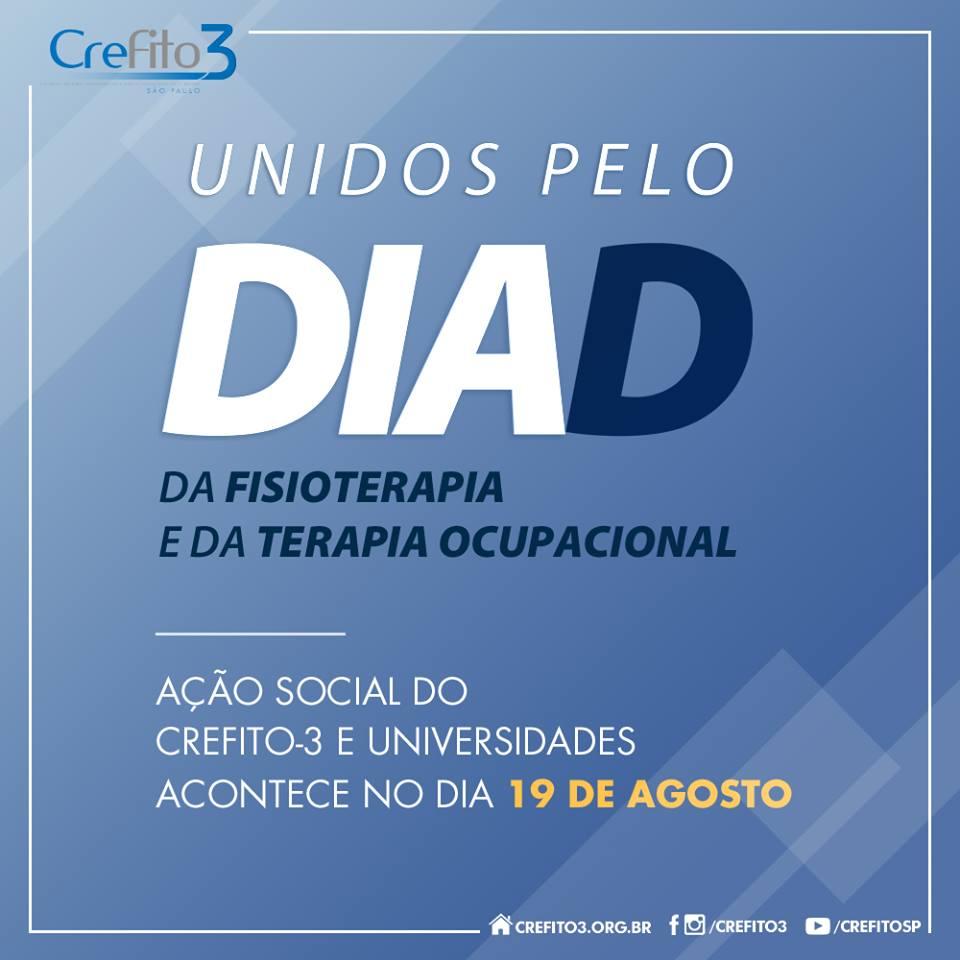diadfisio