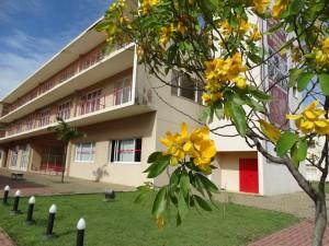 F1 Faculdade Piaget2