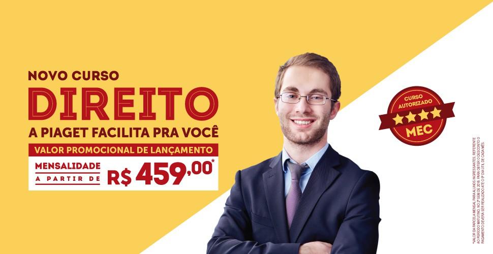 PIAGET_CURSO_DIREITO_BANNER_SITE_970X500P