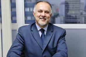 F2 Dr Jeferson Moreira de Carvalho (2)