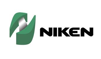 logo_niken