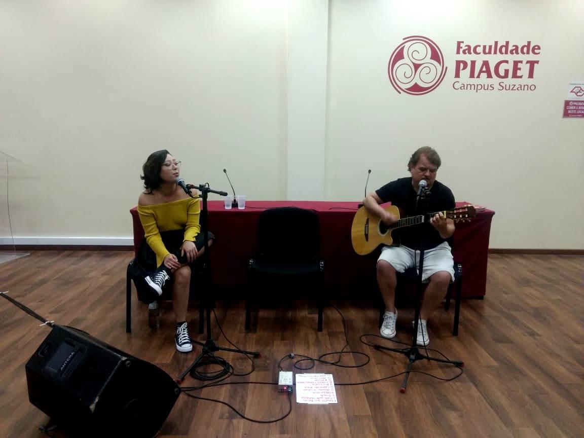 Foto 3 Piaget Cultural