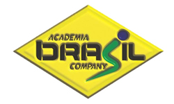 ACADEMIA BRASIL