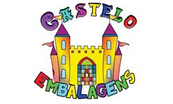 CASTELO EMBALAGENS