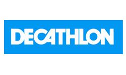 DECATLHON