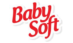 GTEX BRASIL - BABY SOFT OU URCA