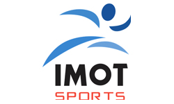 IMOT SPORTS