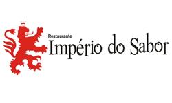 IMPERIO DO SABOR