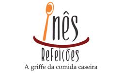 INES REFEICOES