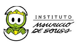 INSTITUTO MAURICIO DE SOUZA